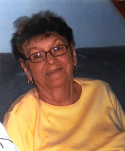Obituary photo of Jean Cruppi, Rochester-NY