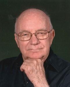 Obituary photo of Duane Guy, Topeka-Kansas