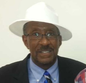 Obituary photo of Thomas Jones+Jr., Albany-New York