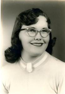 Obituary photo of Sharon Sowards, Dayton-Ohio