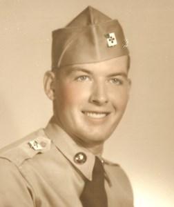 Obituary photo of Robert Brown, Syracuse-New York