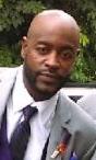 Obituary photo of Justin Kendrick, Toledo-Ohio