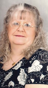 Obituary photo of Deborah Isaacs, Dayton-OH