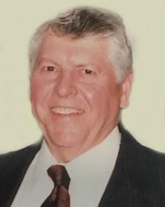Obituary photo of Robert Radka, Green Bay-Wisconsin
