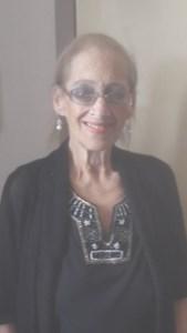 Obituary photo of Janice LoDuca, St. Peters-Missouri