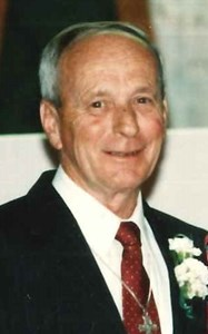 Obituary photo of William Sixta, Denver-Colorado