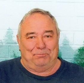 Obituary photo of Bobby Bringham, Casper-Wyoming
