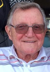 Obituary photo of Helmut Ukshe, Rochester-New York