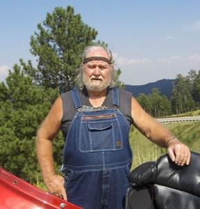 Obituary photo of Edward Williams, Dayton-Ohio