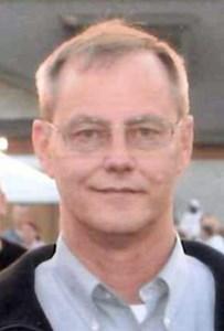 Obituary photo of Robert Huepenbecker, Toledo-Ohio