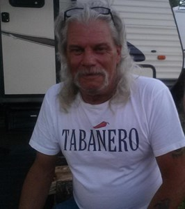 Obituary photo of Eugene Johnston, Junction City-Kansas