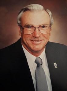 Obituary photo of John Sellers, Denver-Colorado