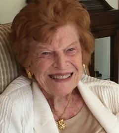 Obituary photo of Marilyn Mackin, Green Bay-Wisconsin