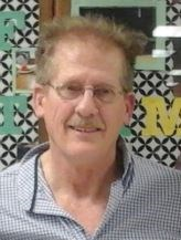 Obituary photo of James Ditzler, Topeka-Kansas