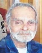 Obituary photo of David Gaul, Albany-NY