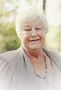 Obituary photo of Ernestine Oaks, Dayton-Ohio