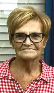 Obituary photo of Kay Langlois, Toledo-Ohio
