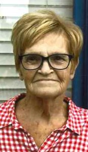 Obituary photo of Kay Langlois, Toledo-OH