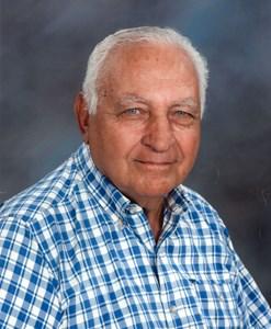 Obituary photo of Ralph Nigro, Denver-Colorado