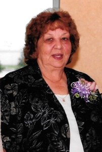 Obituary photo of Patricia Herber, Titusville-Florida