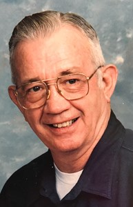 Obituary photo of Lyman Bonnett, Dove-Kansas