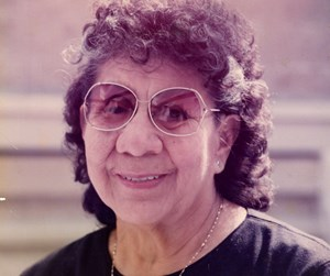 Obituary photo of Dorothy Mehojah, Green Bay-Wisconsin