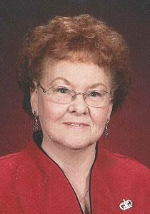 Obituary photo of Theresa Gage, St. Peters-Missouri