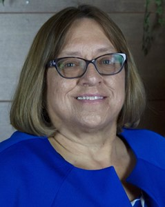 Obituary photo of Nancy Hart, St. Peters-Missouri
