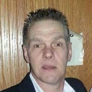 Obituary photo of Kevin Perez+Sr., Albany-NY
