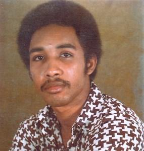 Obituary photo of John Weaver, Cincinnati-Ohio