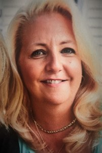 Obituary photo of Shannon Chiarello, Albany-New York