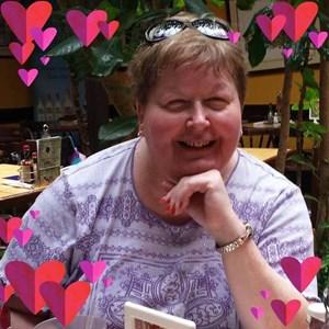 Obituary photo of Karen Gee, Columbus-Ohio