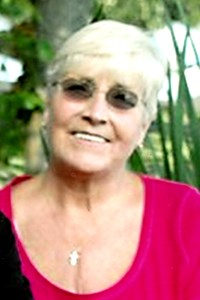Obituary photo of Regina Matheny, Dayton-Ohio