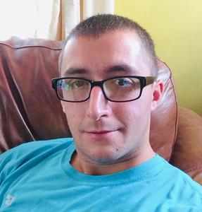 Obituary photo of Joseph Mastaso, Akron-Ohio