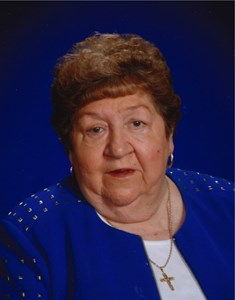Obituary photo of Viola Selent, Louisville-KY