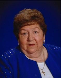 Obituary photo of Viola Selent, Louisville-Kentucky