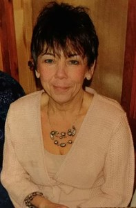Obituary photo of Susan Murtagh, Albany-NY