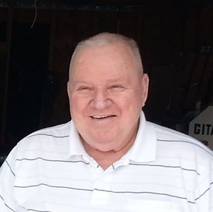 Obituary photo of Wayne Laird, Casper-Wyoming