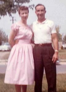 Obituary photo of Willa Brooks, Columbus-OH