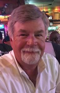 Obituary photo of James Caplinger%2c+Jr., Topeka-Kansas