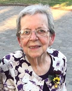 Obituary photo of Darleen Berry, Topeka-Kansas