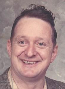 Obituary photo of Franklin Long, Syracuse-New York
