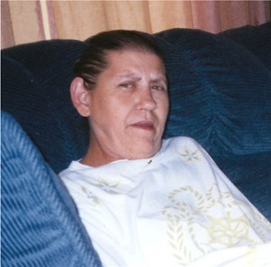 Obituary photo of Darlene Coney, Louisville-KY