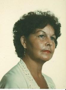 Obituary photo of Carmen Serrano, Titusville-Florida