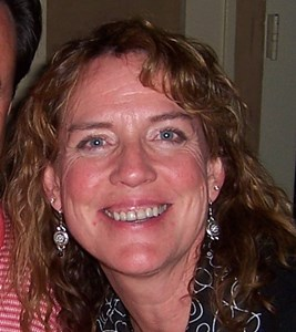 Obituary photo of Karen Kelly+Stanek, Denver-Colorado
