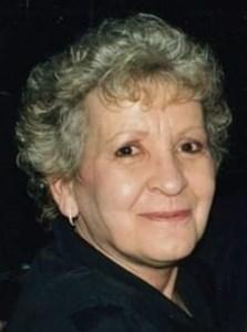 Obituary photo of Alice Keintz, Denver-Colorado