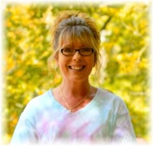 Obituary photo of Teresa Thompson, Louisville-Kentucky