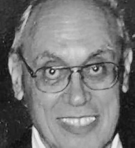 Obituary photo of Ronald DiLorenzo, St. Peters-Missouri