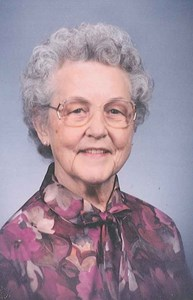 Obituary photo of Sarah Whitehead%2c+Ph.D., Topeka-Kansas