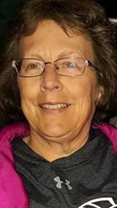 Obituary photo of Brenda Wood, Green Bay-Wisconsin